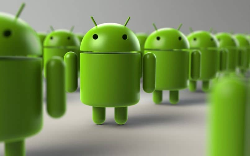 actualizar software android movil lanix