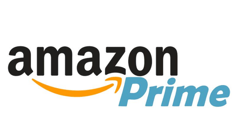 amazon prime descargar ebooks desde amazon prime