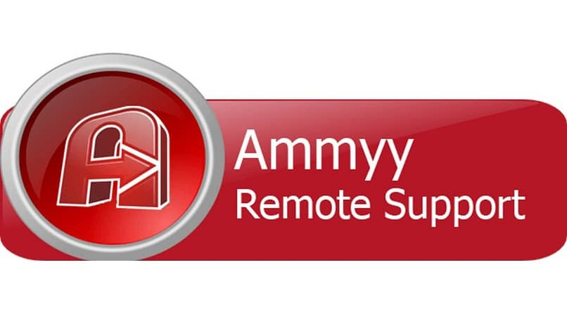 ammyy admin como alternativa gratis de teamviewer