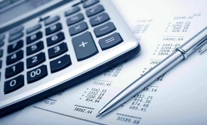 bütçe teşhisi