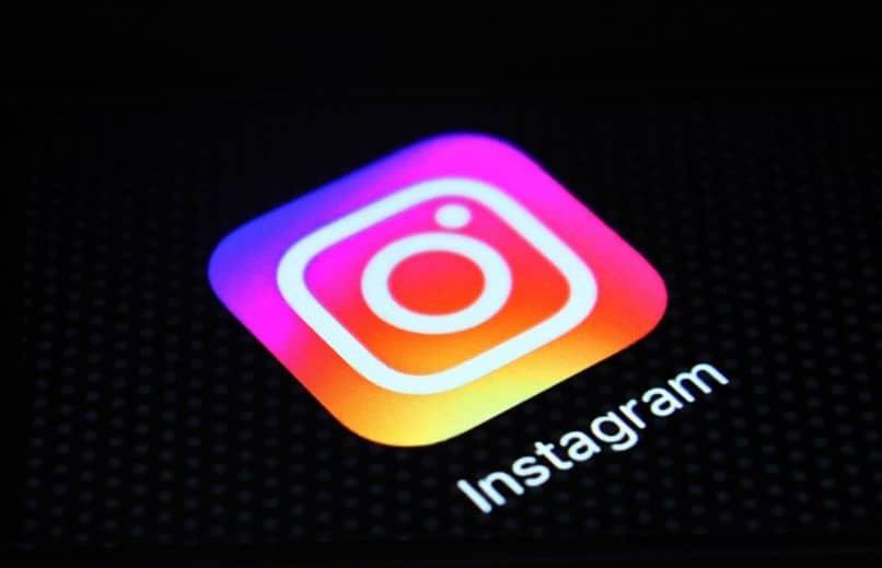 no comprar seguidores instagram