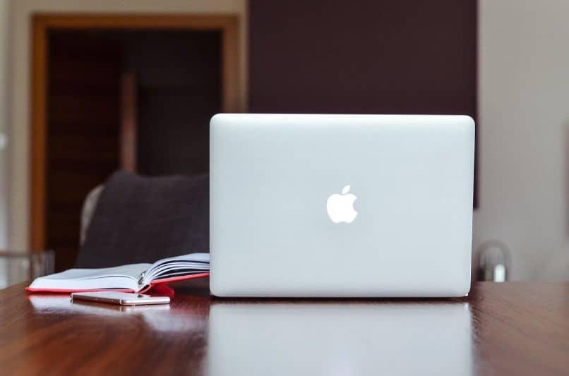 hacer copia seguridad mac