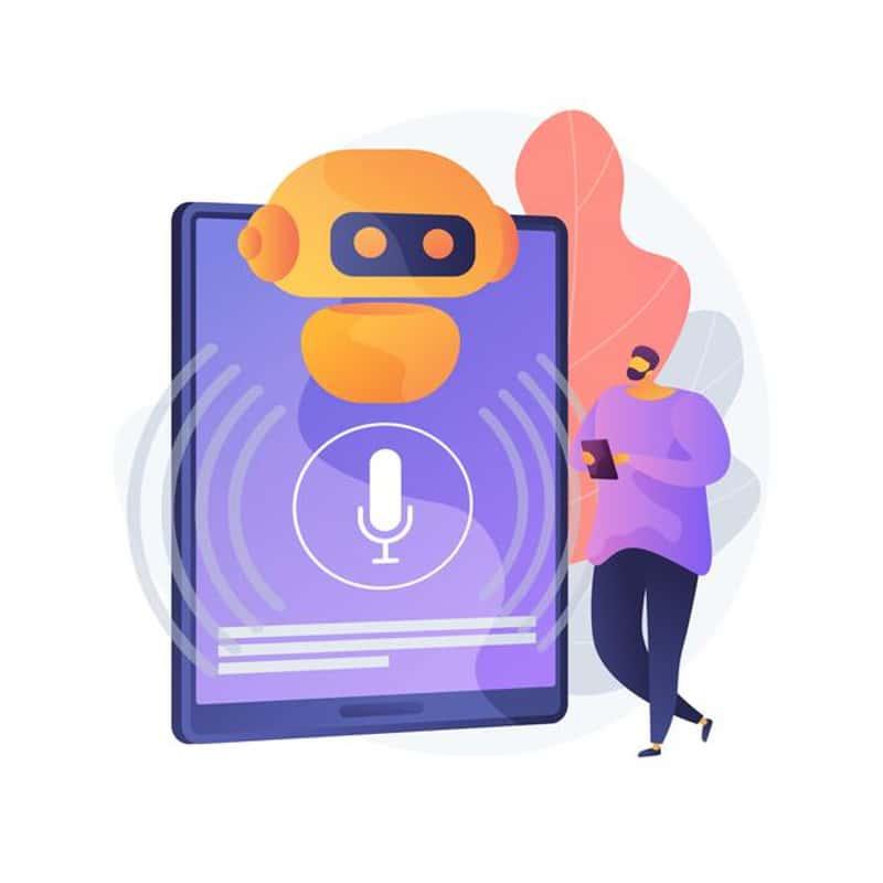 aplicacion para activar google home en voz alta