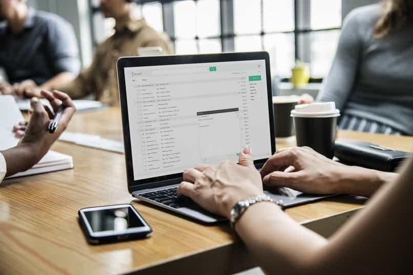 crear correo gmail desechable que caduque