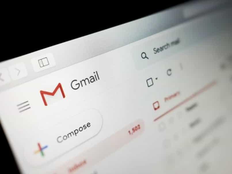 enviar correos de forma masiva gmail