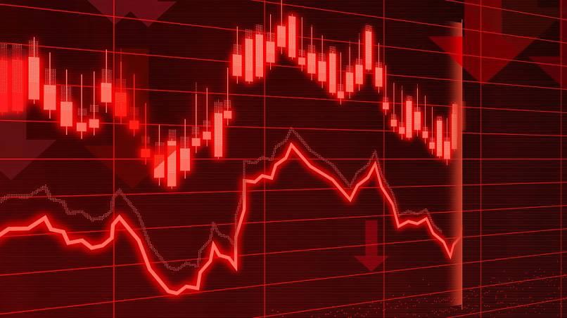 riesgo de inversion