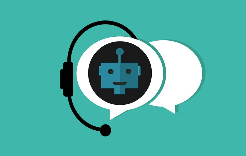 chat bot for discord