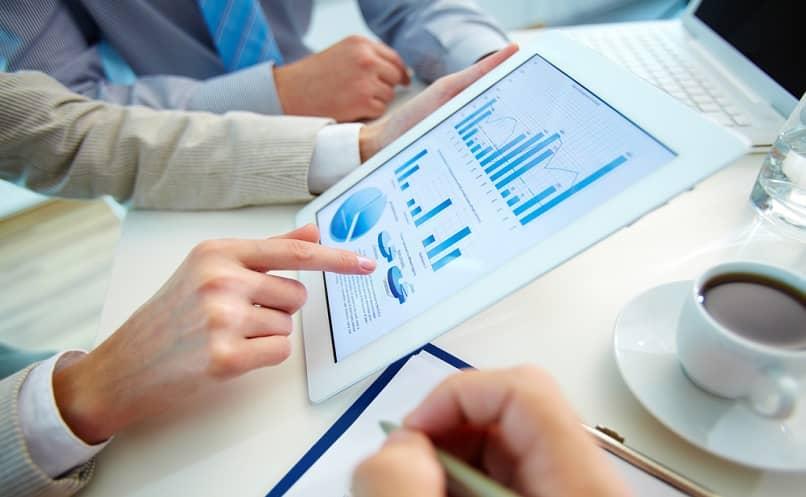 calculando los factores de prima comercial