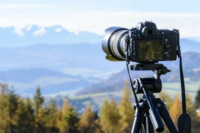 mejorar calidad de video con efecto cinematografico de sony vegas