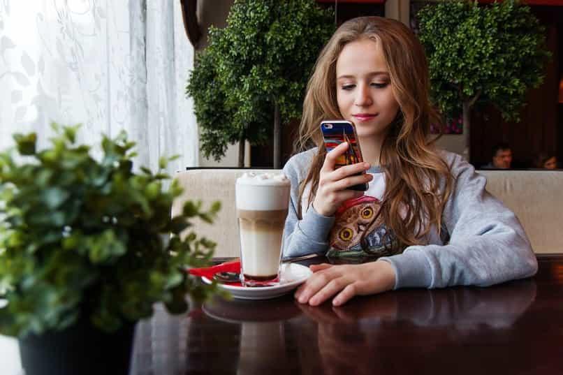 mejores aplicaciones para leer noticias en celulares android