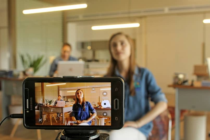 extraer fotogramas videos alta calidad