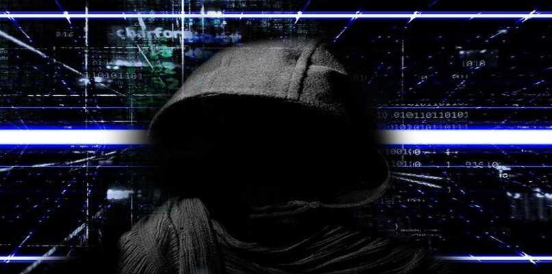 hacker ilegal sueter