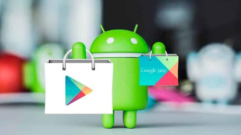 configurar autentificacion de compras en google play
