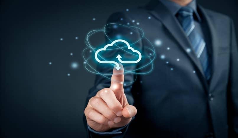 usar la nube digital de amazon photos