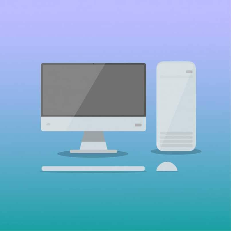 computadora navegador