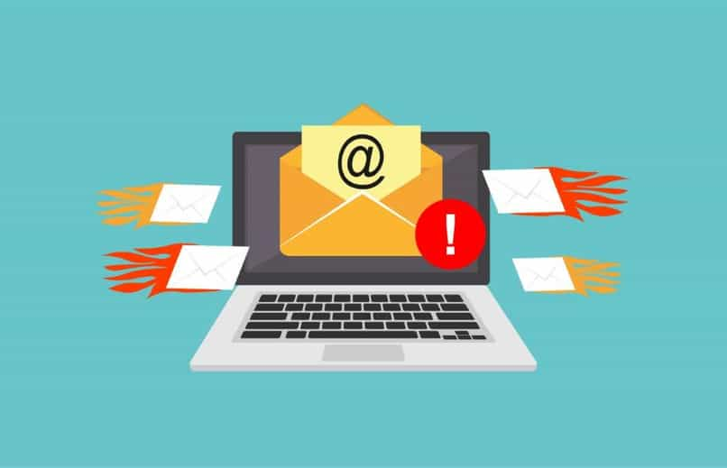 automatizar estrategias campana email marketing