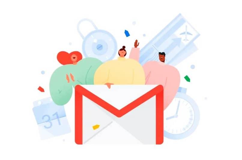 descargar copia de todos mis correos