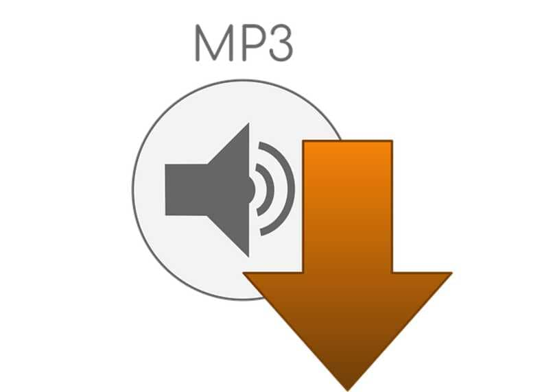 descarga musica a tu celular