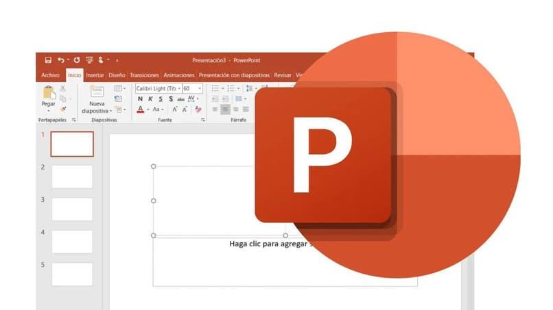 programa powerpoint