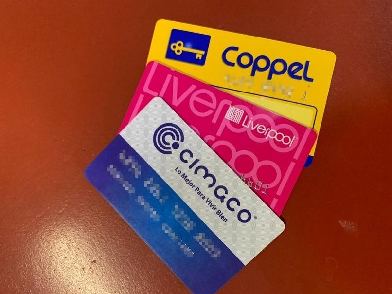 promocion tarjetas de credito
