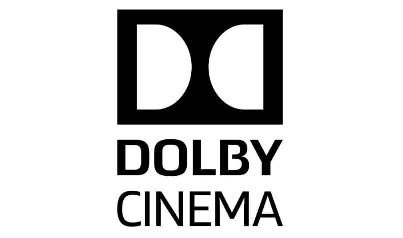 dolby surround cinema