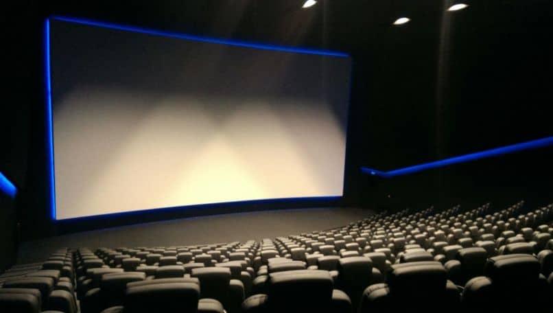 dolby surround cine