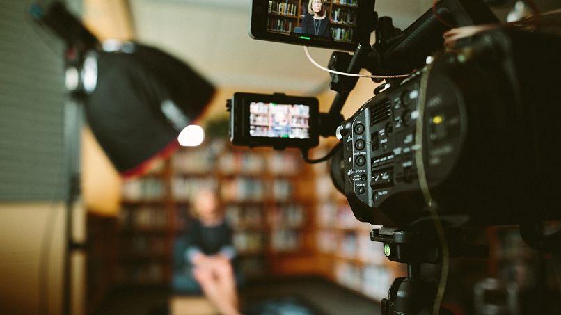 editar videos personales