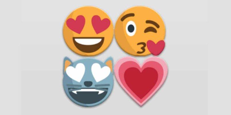 emoji descargar