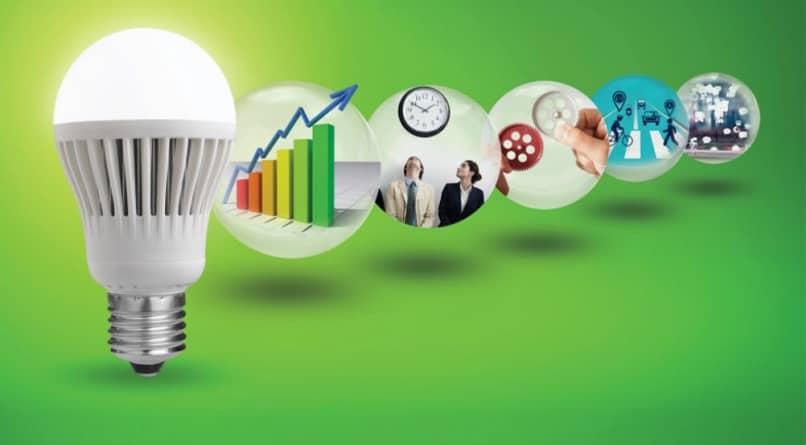 empresas generar ideas contribuir responsabilidad social
