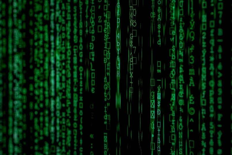cifrar encriptar windows