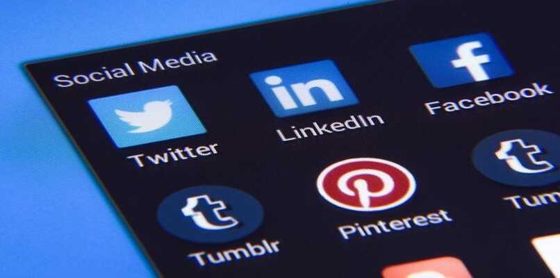 aplicaciones de celular