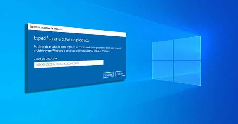 aprender a usar el sistema operativo windows 10
