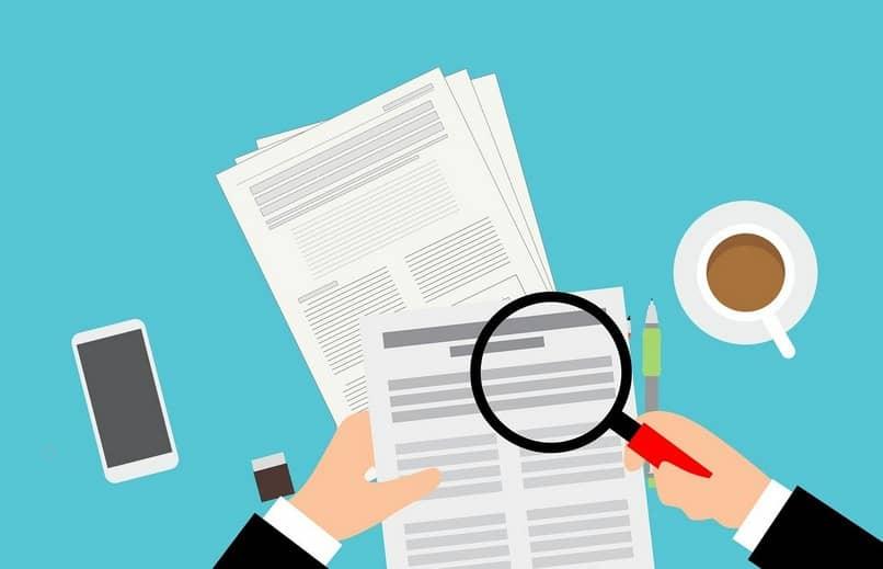 evaluar empresa auditoria
