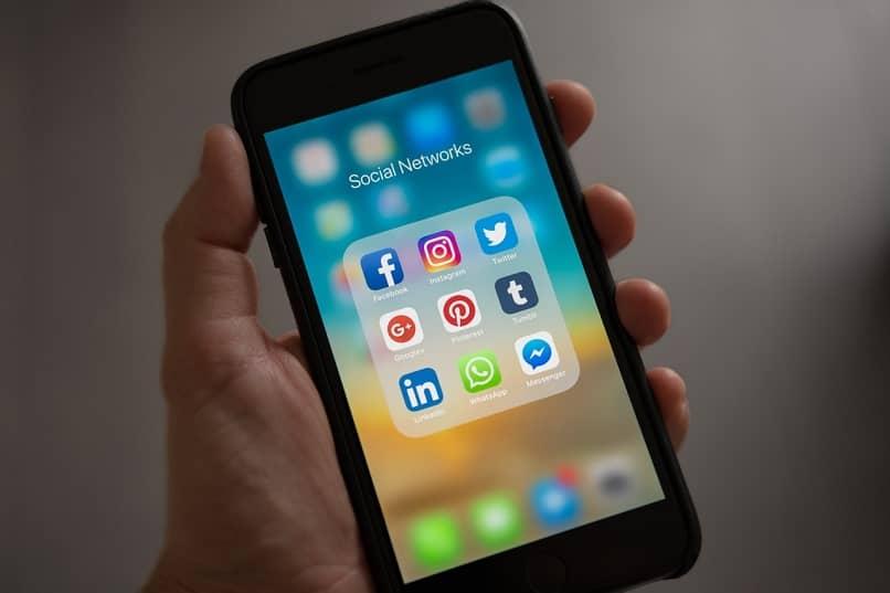 facebook lite dispositivo android