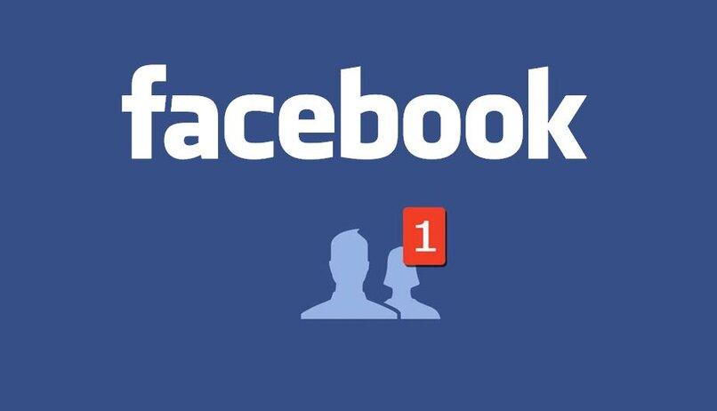 compañeros facebook