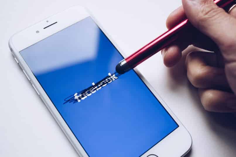bloquear y evitar comentarios en facebook