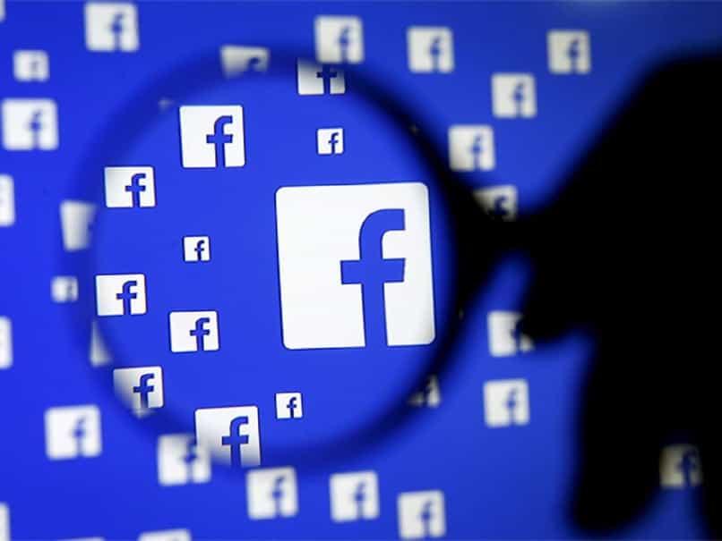 inicio facebook mi celula se apaga solucion
