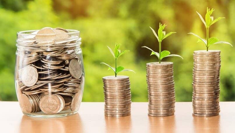 ahorro financiero empresarial