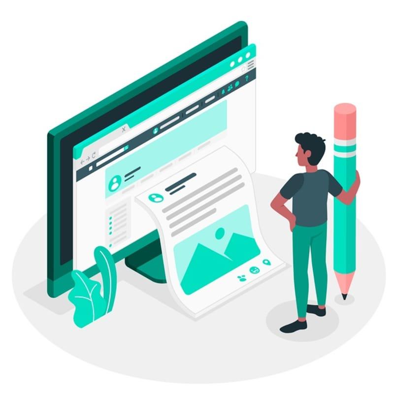 completar formulario de internet