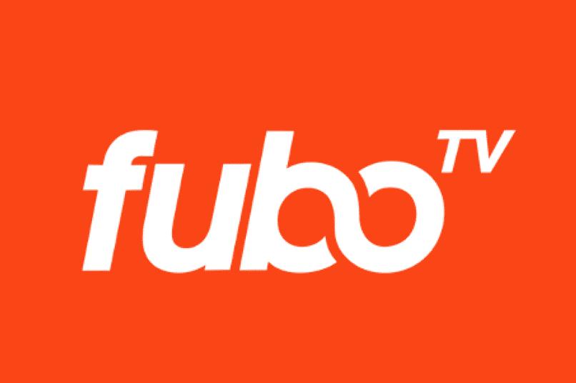 logo de fubotv