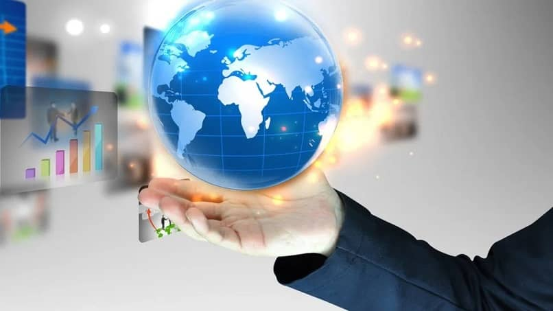 importar exportar productos globalizacion