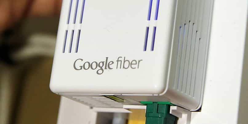 activar los subtitulos opcionales de google fiber