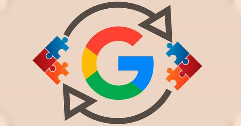 agregar imagenes o albumes de google fotos a shutterfly