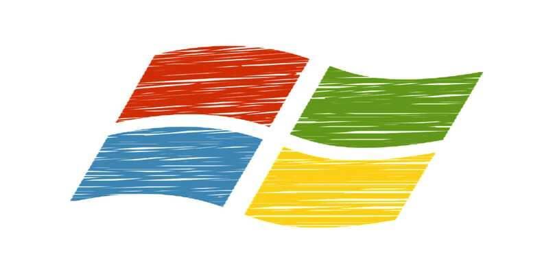 icono del sistema operativo