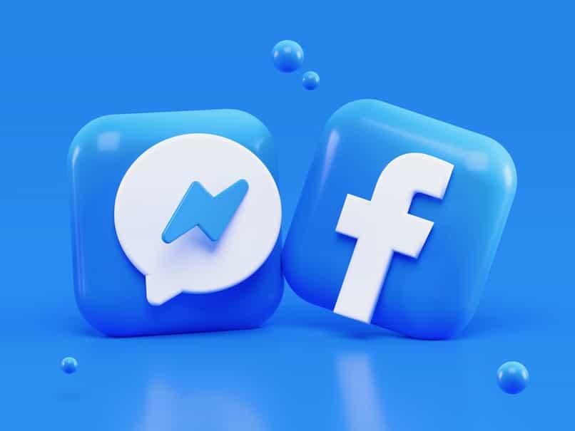 bloquear ocultar historia de facebook