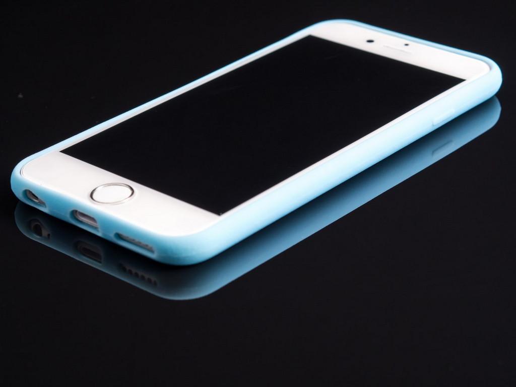 Cómo resetear, reestablecer valores de fábrica o formatear tu iPhone 11, iPhone 11 Pro o iPhone 11 Pro Max