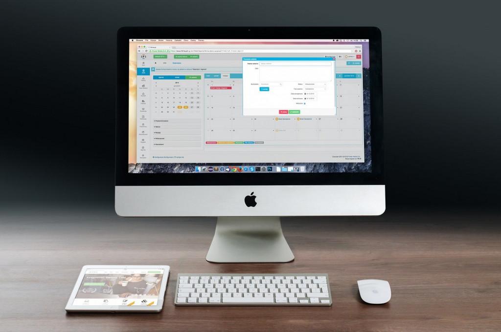 Cómo cambiar la apariencia o tema de Microsoft Office en macOS
