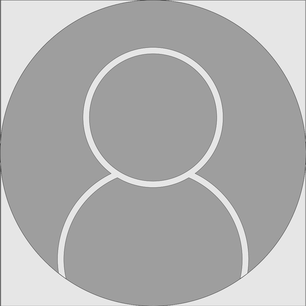 Cómo crear o eliminar definitivamente las cuentas de usuario en mi Mac OS