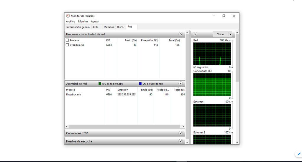 msftconnecttest redirect Windows 10