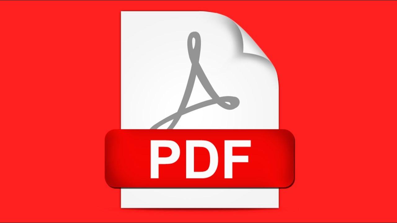 Crear Firma Digital PDF Gratis - Agrega tus Firmas en PDF ...